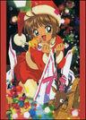 Cardcaptor.Sakura.full.441361