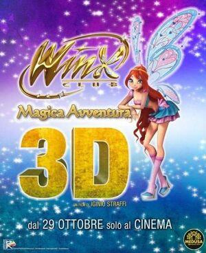 Winx-magica-avventura-3d-nuova-locandina