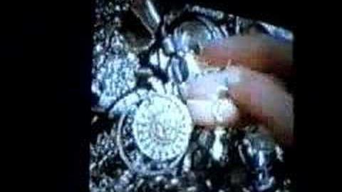 Saban Moon Music Video