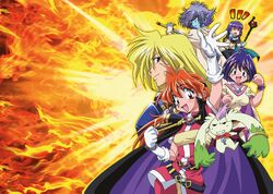 Slayers revolution slayer 432 1280