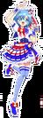 Dorothy s2 visual