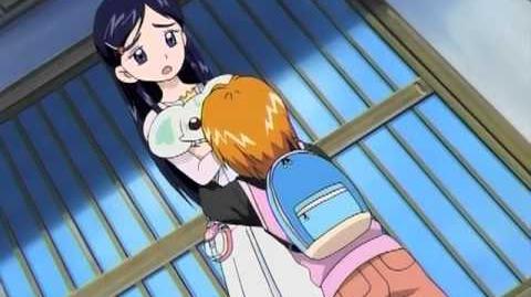Futari wa Pretty Cure - Episode 35