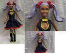 Petite princess yucie princess glenda doll by noonespecial75-d42nnx4