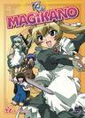 Magikano2