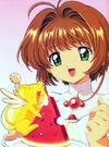 Cardcaptor.Sakura.full.30174