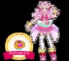 Cure Yell TV Asahi