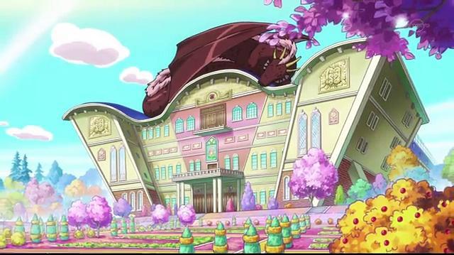 Jewelpet Sunshine - Episode 32