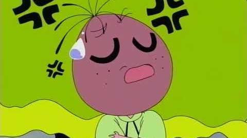 Yume no Crayon Oukoku - Episode 67