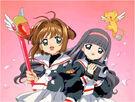 Cardcaptor.Sakura.full.1835735