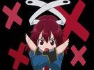 Fight Ippatsu! Juuden-chan!! Plug2