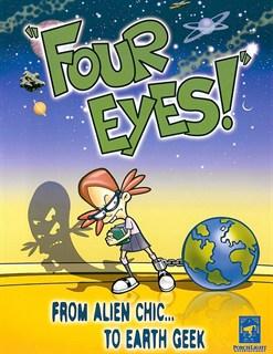 Four eyes one sheet 1a99ba43-fa43-e211-94d9-d4ae527c3b65 sm 9259