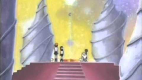 Futari wa Pretty Cure - Episode 26