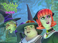 Bubble-witch-saga