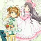 Kinomoto.Sakura.full.4214