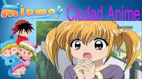 Mirumo de Pon! - Episode 41
