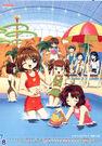 Cardcaptor.Sakura.full.446691
