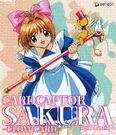 Cardcaptor.Sakura.full.684329