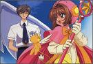 Cardcaptor.Sakura.full.32805