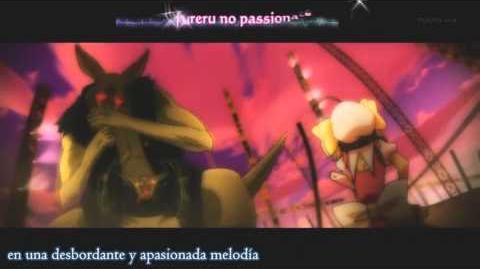 Koreha Zombie Desuka - Opening 2