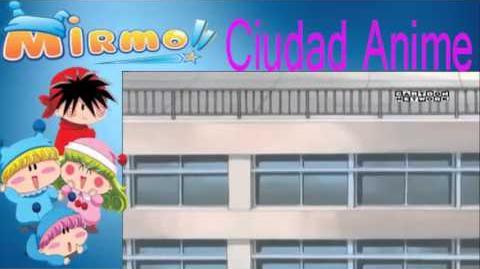 Mirumo de Pon! - Episode 06