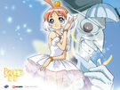 Princess.Tutu.full.32682