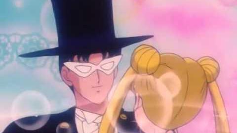 Sailor Moon - Episode 19
