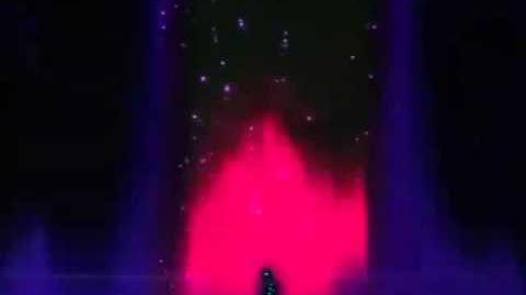 Sailor Moon R - Episode 30
