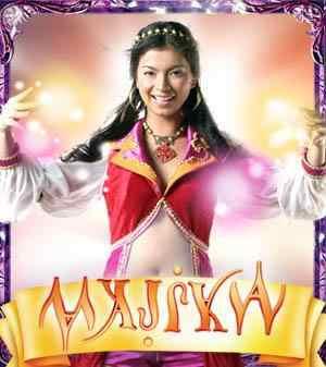 Majika3