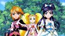 Pretty Cure All Stars DX Max Heart Pose