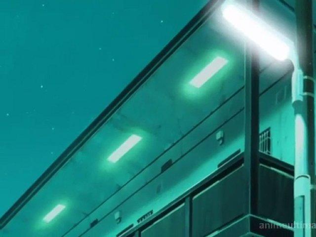 Tokyo Mew Mew - Episode 11