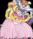 Luchia and Kaito02