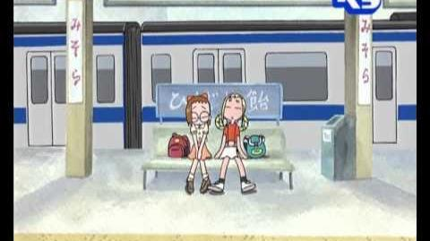 Motto! Ojamajo Doremi - Episode 40