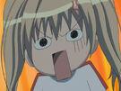 Kamichama Karin Karin147