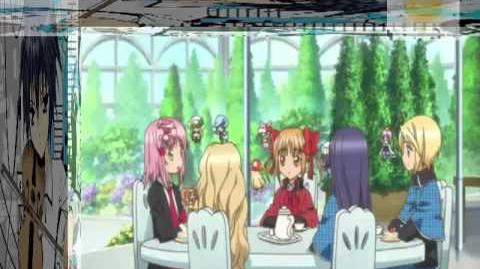 Shugo Chara Party! - Episode 15