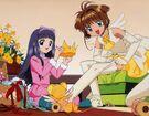 Cardcaptor.Sakura.full.41891