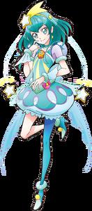http://magical-girl-mahou-shoujo.wikia