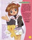 Meet.The.Cardcaptors.Sticker.Storybook.full.9055