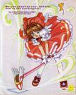 Meet.The.Cardcaptors.Sticker.Storybook.full.9078