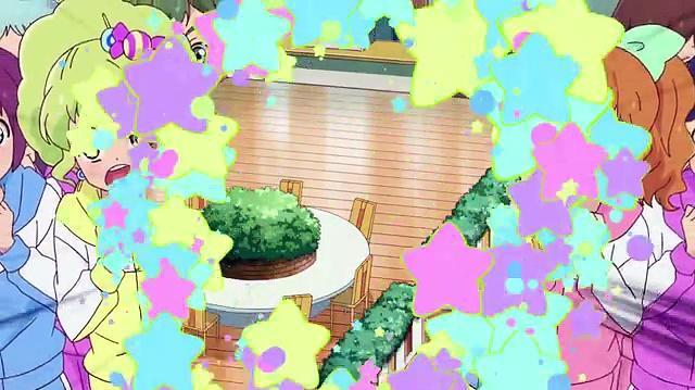 Aikatsu Stars! - Episode 21