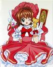 Cardcaptor.Sakura.full.1443157