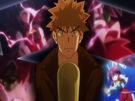 Fight Ippatsu! Juuden-chan!! Sento24