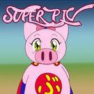 Superpig-220x220