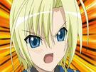 Kamichama Karin Kazune4
