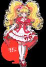 MiracleRubyAsahi