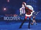 MoldiverXmasWall