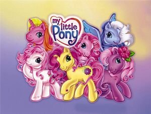 My-Little-Pony-my-little-pony-256752 1280 1024