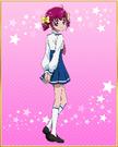 Puzzlun 1 Miyuki 001