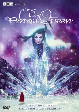 The-Snow-Queen-2005-DVD-Cover