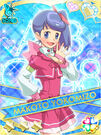 Makoto14