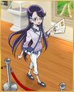 Puzzlun 4 Yuri 002